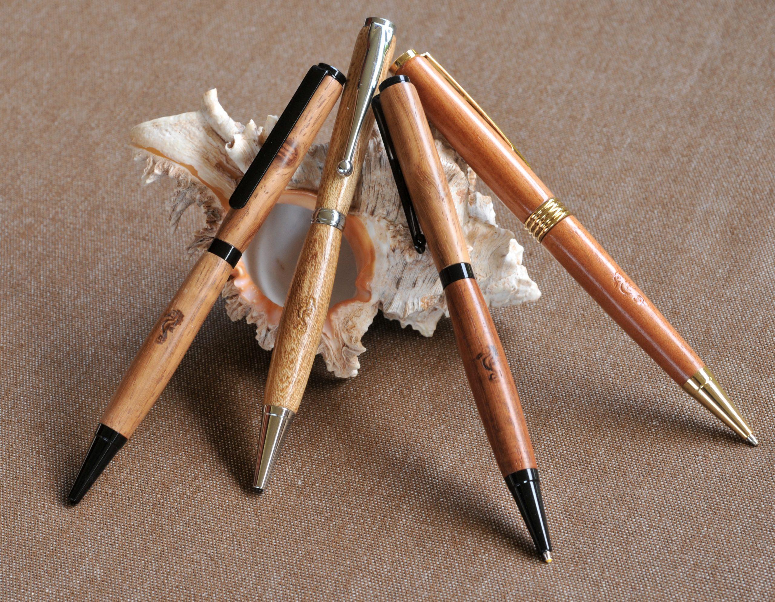 Vous aimez écrire, alors cette stylo est faite pour vous!!!
