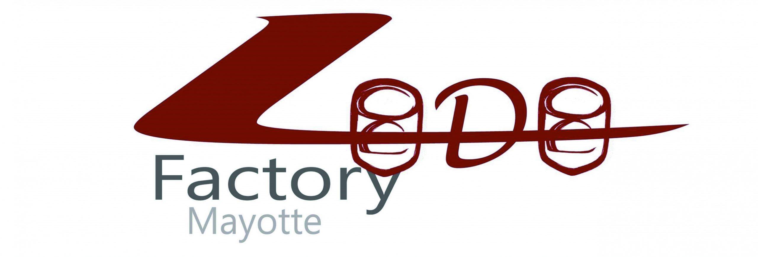 Lodo Factory