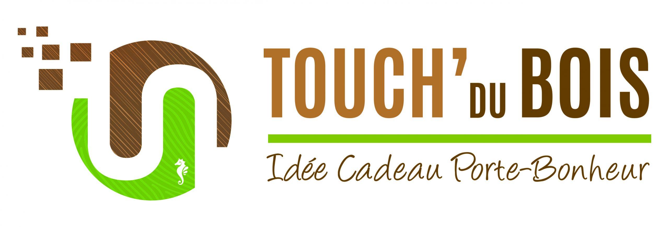 Touch'du Bois